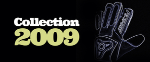 Thumb_collection2009