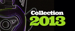 Thumb_collection2013