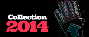 Thumb_collection2014