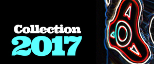 Thumb_collection2017