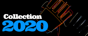 Thumb_collection2020