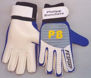 Thumb_fs-sport-borchers-001
