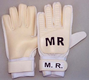 Thumb_fs-sport-mr-001